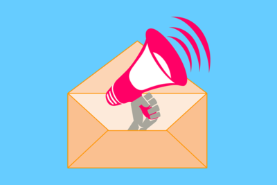 Medium s624x416 email marketing 3012786 1280