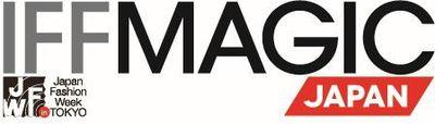 Medium magic 4c