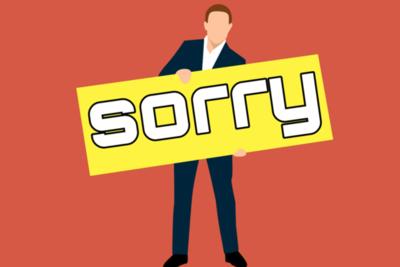 Medium s624x416 sorry 3160426 1280